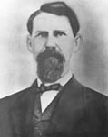 Francis Marion Hodges